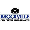The City of Brockville Logo