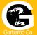 Garbaroo Co.