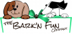 The Bark'N Fun Company